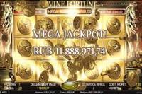 Бонусы онлайн казино https://linktr.ee/casino_ru
